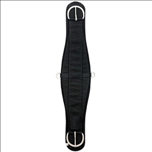 Weaver Leather ROPER NEOPRENE CINCH, ()