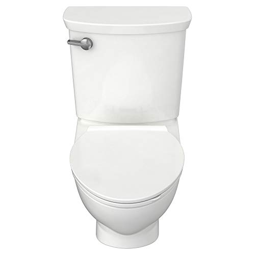 Best Commercial Toilets