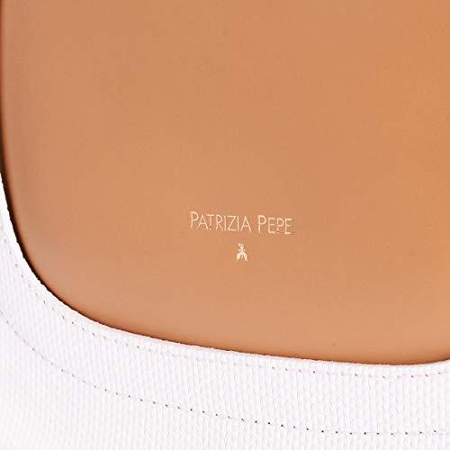 A2ou Pepe Donna Borsa 2v6892 Bi Con Intercambiabile Tasca Patrizia dwaOnxTPqO