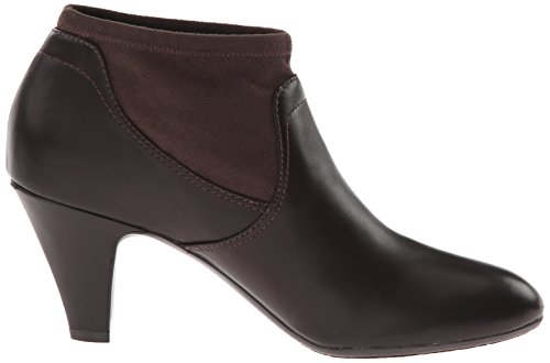 Naturalizer Brenna Boot Brown