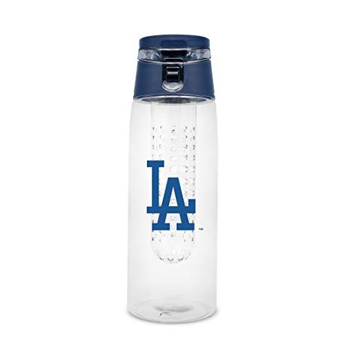 Duck House MLB Los Angeles Dodgers LIB521LIB521, Multi, 24 oz