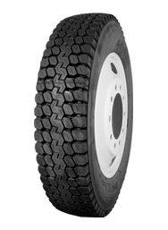 Michelin Pilot Hx Mxm4 >> Amazon.com: Dunlop 271127773 SP431A OPEN SHOULDER DRIVE 11R225 H TL: Automotive