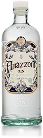 Gin Amazzoni 750ml