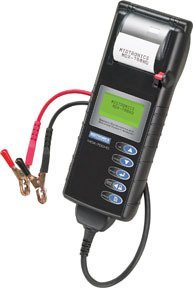 Midtronics (MDX-700HD) Battery and Electrical System Analyzer