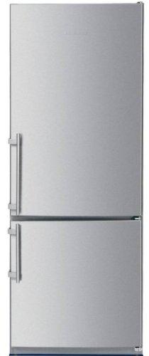 liebherr-cs1360-130-cu-ft-stainless-steel-counter-depth-bottom-freezer-refrigerator-energy-star