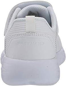 Go Run 600-Zexor School Uniform Shoe