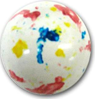 product image for Large Jawbreaker 1 3/4 inches-10 jawbreakers