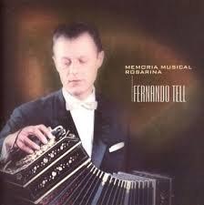 Memoria Musical Rosarina B00KA8VR72