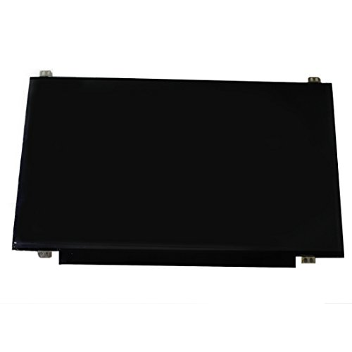 LCDOLED 1080p LCD SCREEN 15.6'' For B156HAN01.2 N156HGE-EA1 B156HTN03.4 30pin For Acer Aspire by LCDOLED