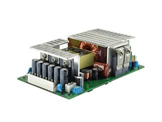 AC//DC Power Supply Single-Out 12V 23.33A 280W 14-Pin VOF-280-12