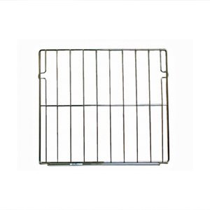 Atwood (51069) Oven Rack (Atwood Oven Parts compare prices)