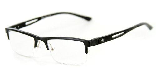 Optical Quality Reading Glasses Aluminum product image