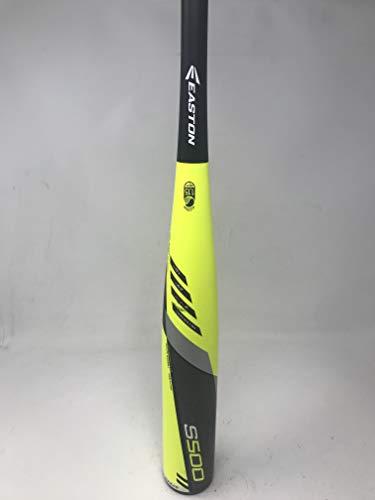 Easton S500 Youth Baseball Bat