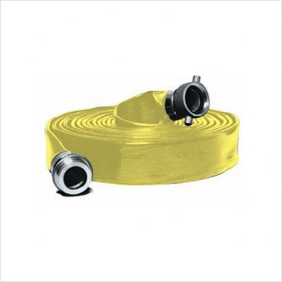 Extra Heavy Duty PVC Water Discharge Hos - Abbott Rubber Company Series Shopping Results