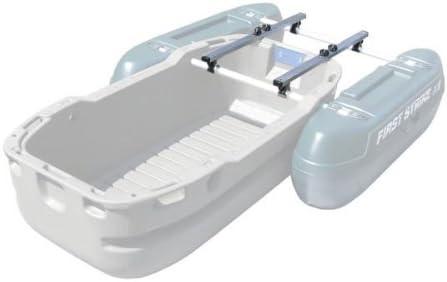 カーメイト フロートボート用改造キット ボルトオン ノーマルタイプ