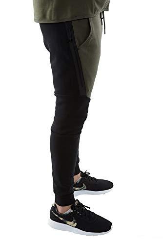 Nike Sportswear Tech Fleece Joggers by Nike (Image #4)