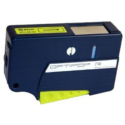 OPTIPOP Cassette Cleaning MTRJ Male