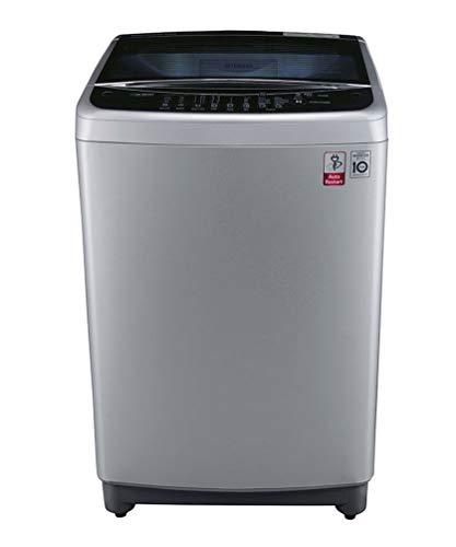 LG 8 kg Inverter Fully-Automatic Washing Machine