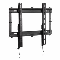 "Chief Mfg. Large Fixed Universal Wall Mount for 26"" - 42"" Screens"