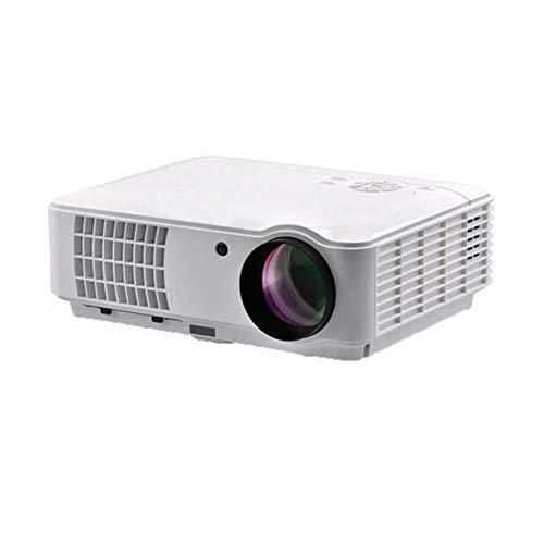 home projector mini portable