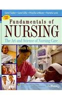 Suzanne Smeltzer, EdD, RN Publication