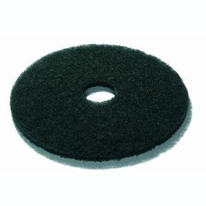 3M Stripping Floor Pads 13' Black 33 cm - Pack of 5 HG113-BK