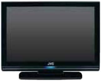 JVC LT-19DA9BU - Televisión HD, Pantalla LCD 19 pulgadas: Amazon.es: Electrónica