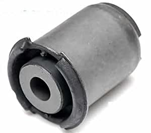 Amazon Com Land Rover Front Lower Control Arm Bushing
