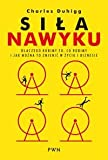img - for Si a nawyku book / textbook / text book