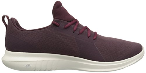 discount pay with visa Skechers Women's Go Run-Mojo Walking Shoe Burgundy ebay online cost cheap price cheap sale visit DlfM3pLJ
