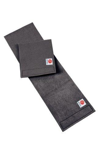 Bally Thigh Slimmer Belt (Grey) by BALLY