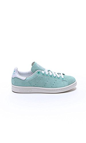 Adidas Stan Smith D67364, Herren Sneaker