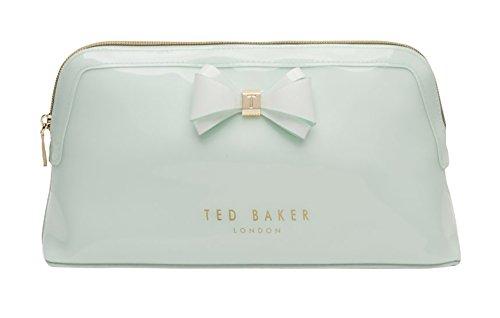 ted-baker-womens-abbie-light-green
