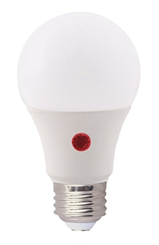 Cfl Bulb For Outdoor Lighting in Florida - 9