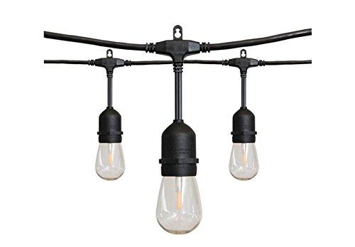 Alpan Outdoor Lights in US - 6
