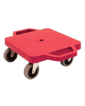 Palos Sports The Zone 16'' Scooter Set with 3'' Wheels