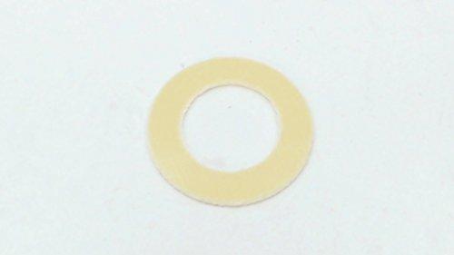 ER312535 ERP Washer Dryer Roller Shaft Replaces 312535
