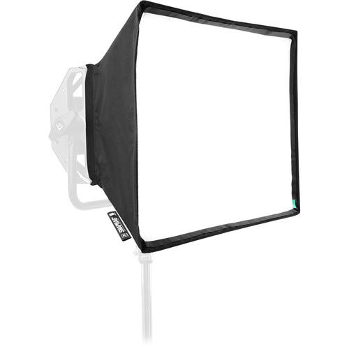 Snapbag for Litepanels Gemini [並行輸入品]   B07Q489H56