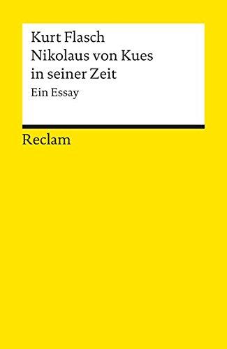 nikolaus-von-kues-in-seiner-zeit-ein-essay-reclams-universal-bibliothek