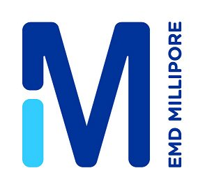EMD Millipore Readycult 1.01298.0003 Coliforms 100, Snap Pack (Case of 200)