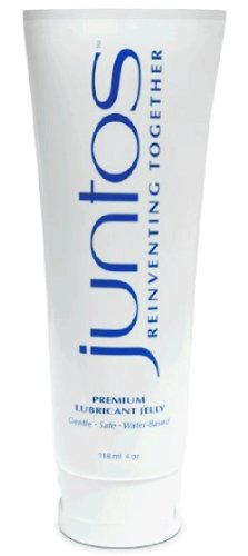 Ky Personal Lubricated Jelly - 6