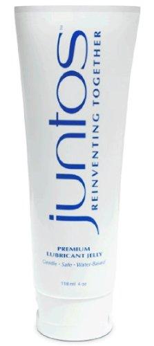 juntos-premium-lubricant-jelly