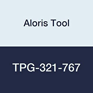 product image for Aloris Tool TPG-321-767 Carbide Triangular Insert