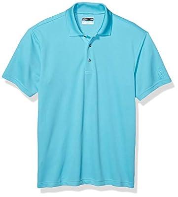 PGA TOUR Men's Short