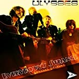 Everybody's Strange (Special Edition)