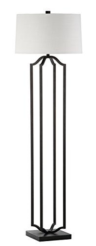 Mariana Home 320011 Deacon Floor Lampbronze