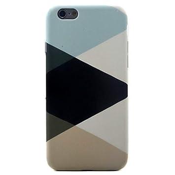 coque iphone 7 couleur bleu clair