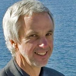 Dan Pietsch