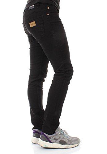 Just Junkies - Jeans - Homme noir Schwarz