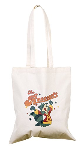 Tote The Raccoons Bag The Raccoons The Bag Tote BIn6Ot